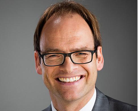 Maarten Oostdam