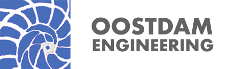 Oostdam Engineering