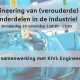 Kivi webinar Oostdam Engineering